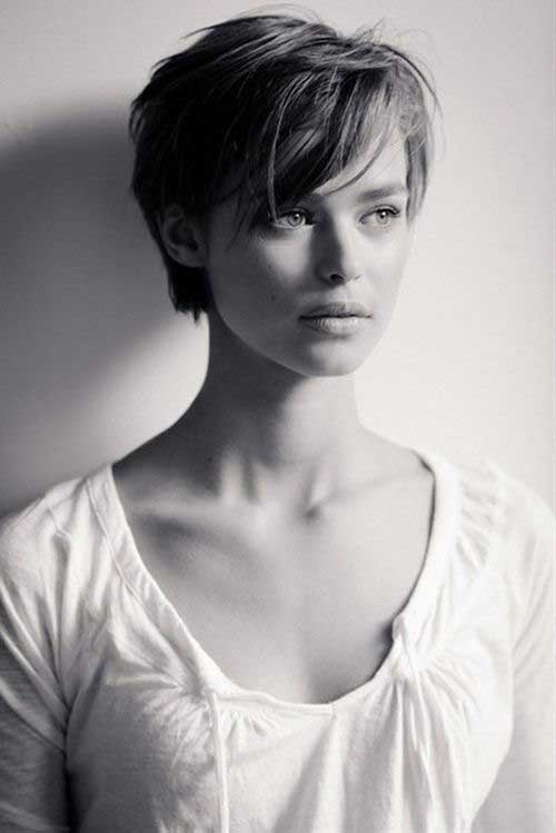 Pixie Cuts with Fringe-11