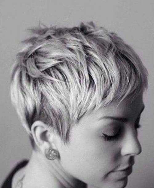Tousled Pixie Cuts-11