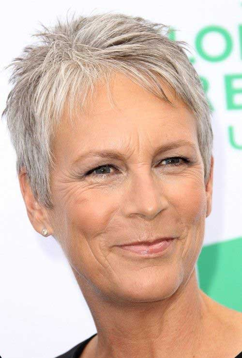 Pixie Haircuts for Older Ladies-14
