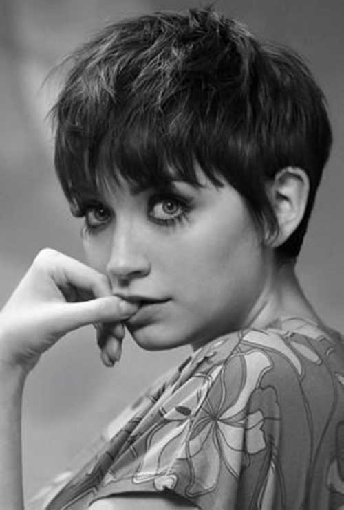 Pixie Cuts with Fringe-18