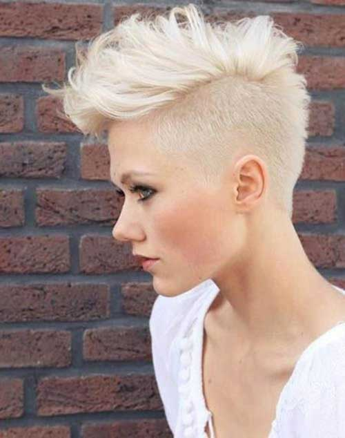 Cool Mohawk Pixie Cuts-20