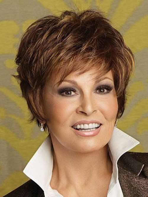 Pixie Haircuts for Older Ladies-21