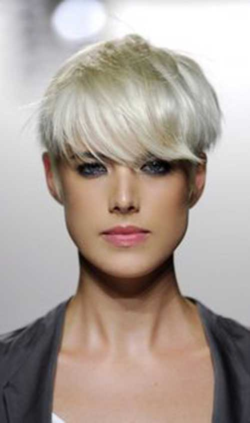 Pixie Crop Hairstyles-22