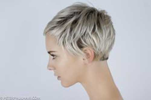 Pixie Crop Hairstyles-24