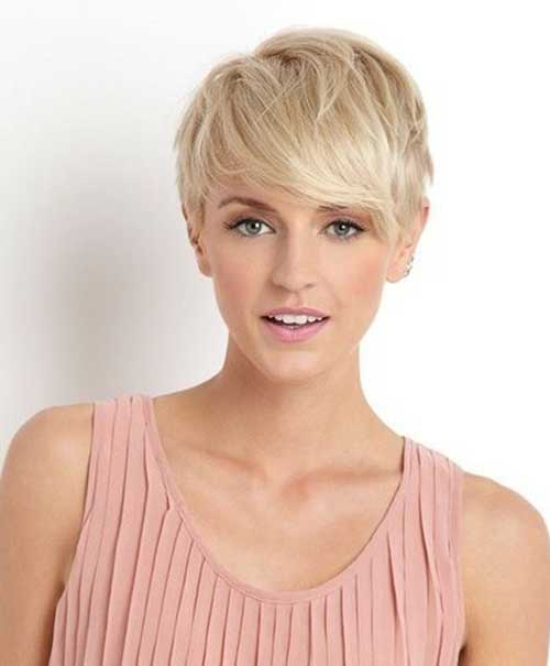 Messy Pixie Hairstyles-25