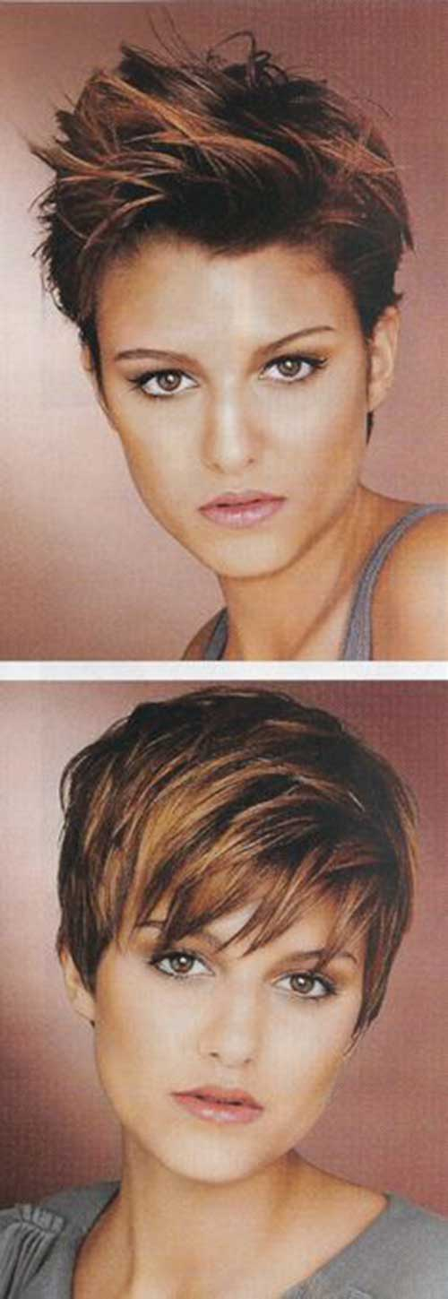 Pixie Crop Hairstyles-25
