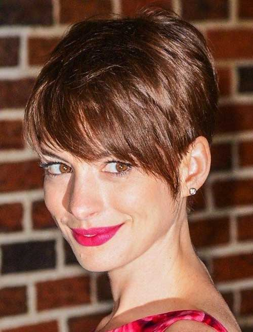 Pixie Cuts with Fringe-25