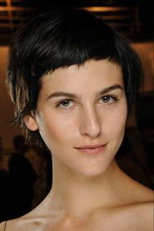 Pixie Crop Hairstyles-26