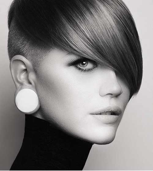 Pixie Cuts with Fringe-26