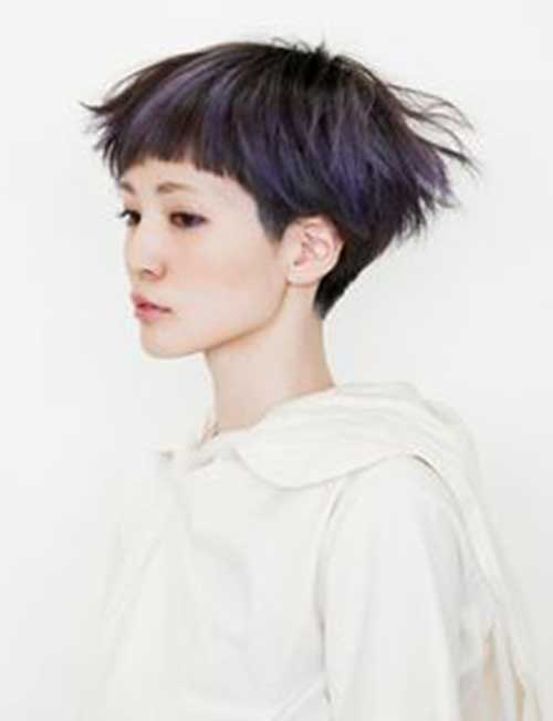 Pixie Crop Hairstyles-27
