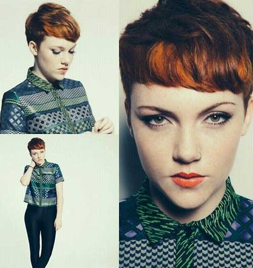 Pixie Crop Hairstyles-28
