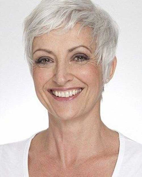Pixie Haircuts for Older Ladies-28