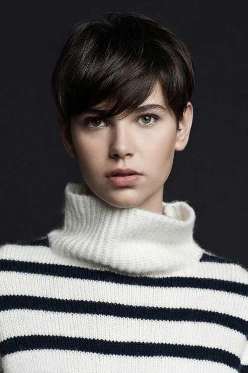 Pixie Cuts with Fringe-29