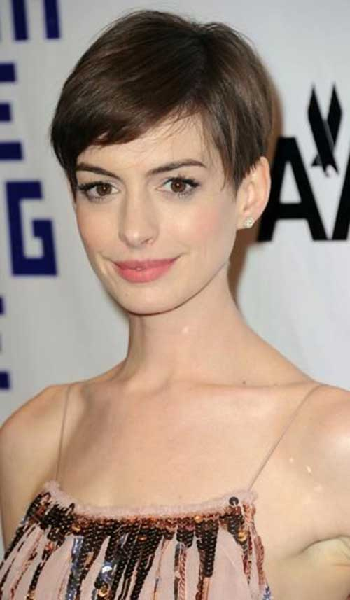 Pixie Cuts with Fringe-30
