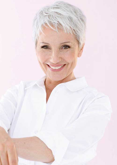 Pixie Haircuts for Older Ladies-6