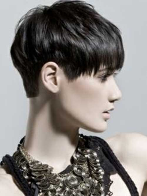 Pixie Crop Hairstyles-8