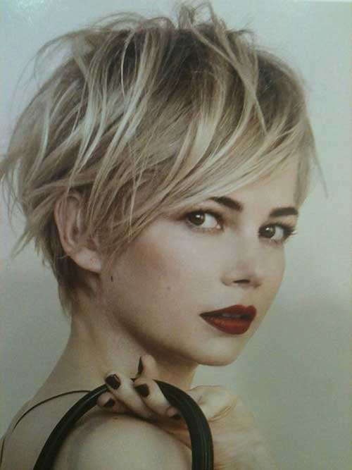 Tousled Pixie Cuts-8
