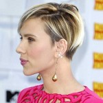 Best Easy Pixie Haircuts