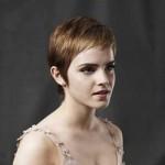 Best Emma Watson Pixie Hair