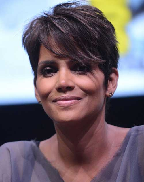 Long Pixie Trendy Cuts Ideas