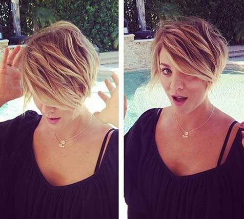 Best Pictures Of Long Pixie Cuts