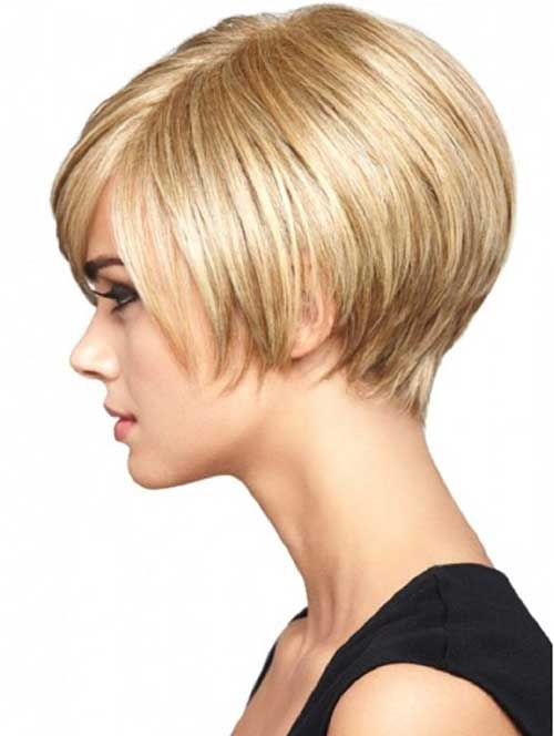 Popular Pixie Bob Cuts Ideas