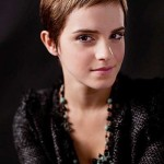 20 Best Celebrities with Pixie Cuts