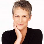 Best Pixie Haircuts for Older Ladies