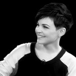 Best Ginnifer Goodwin Pixie Cut