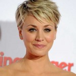 Best Sassy Pixie Cuts