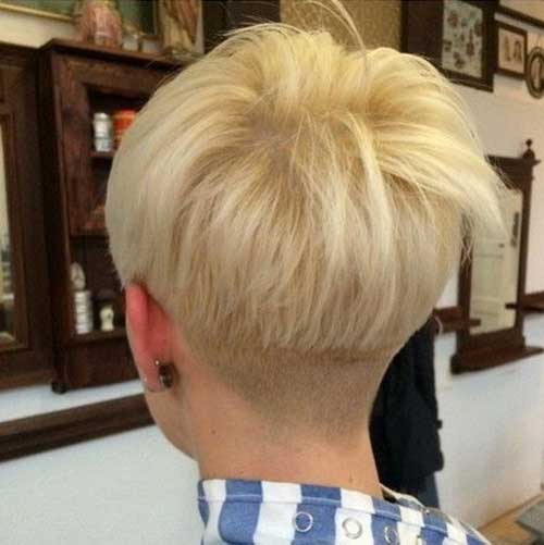 Best Styling A Pixie