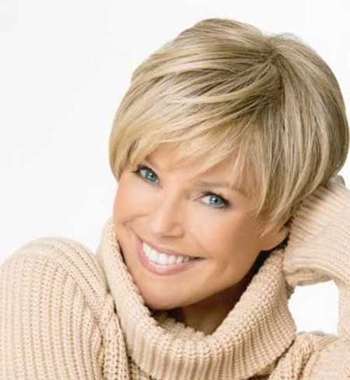 Best Longer Length Pixie Haircuts
