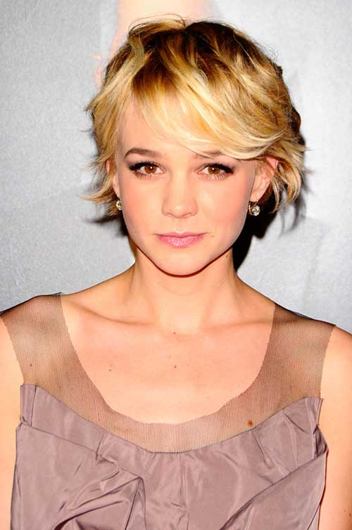 pixie haircut for thin hair 10 pixie cuts for thin hair pixie cut 2015 2935