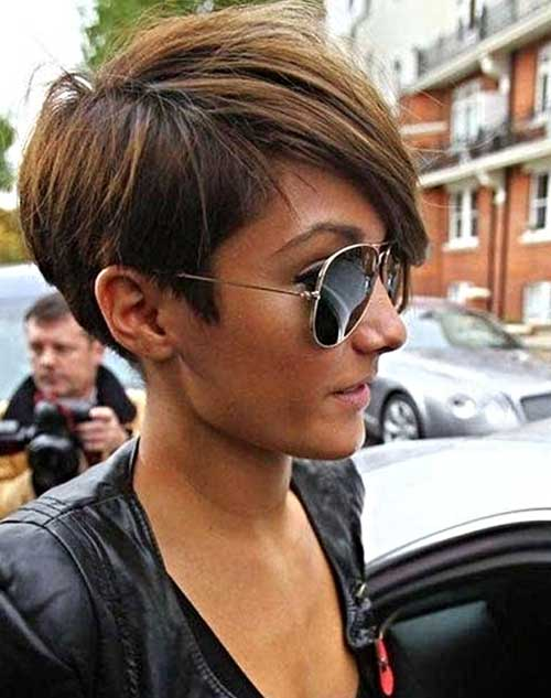 Pixie Asymmetrical Hair-11
