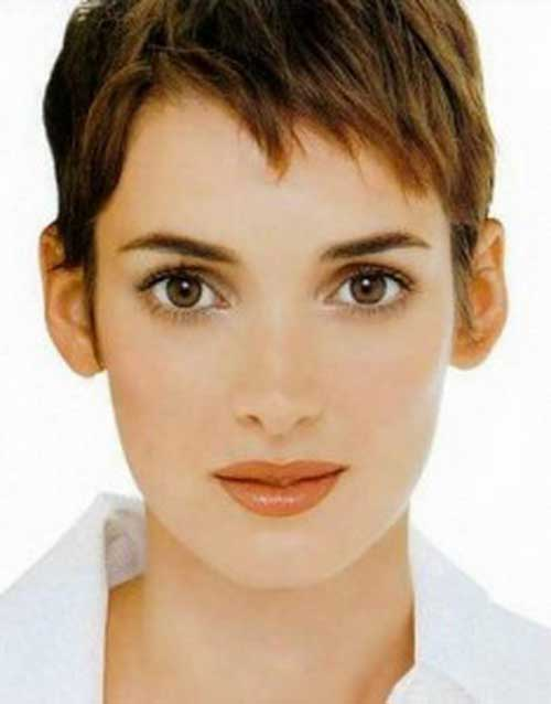 Celebrity Pixie Cuts-18