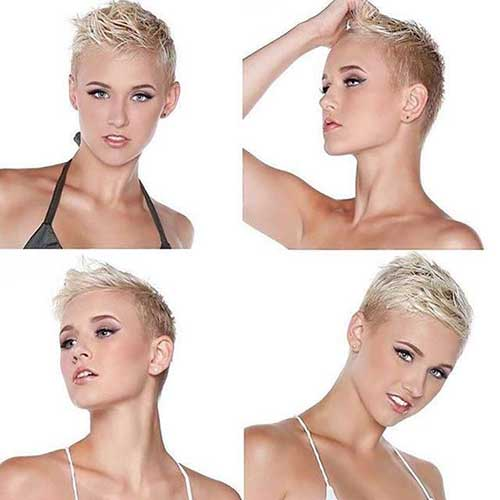 Pixie Cuts for Women-20