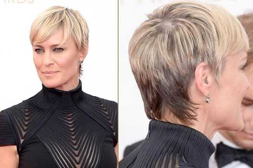 Celebrity Pixie Cuts-22