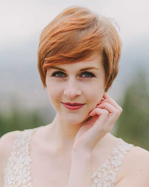 Pixie Cuts for Women-23