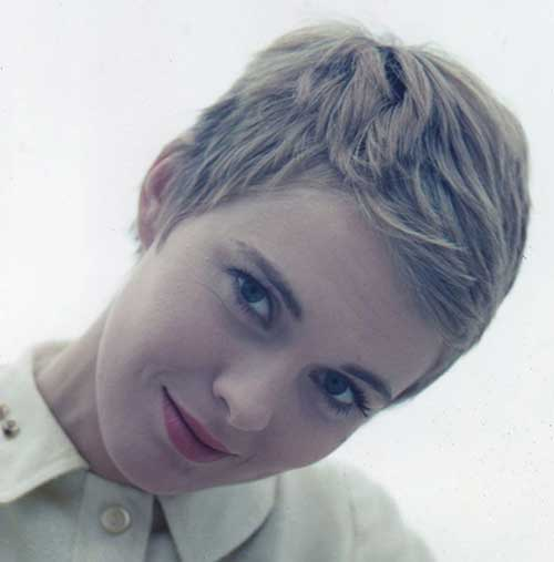 Pixie Crop Hair-8