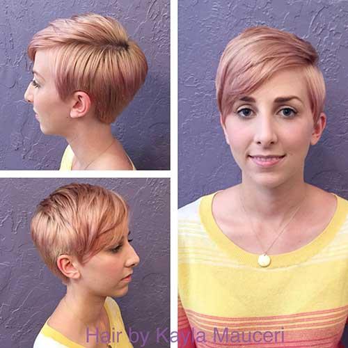 Pixie Cuts Pink-10