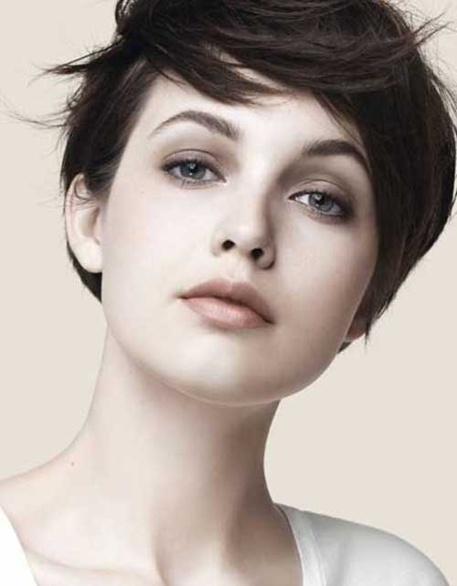 Brown Pixie Haircuts-12