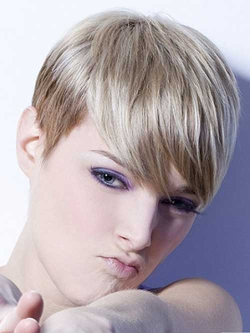 Pixie Haircut Pictures-12