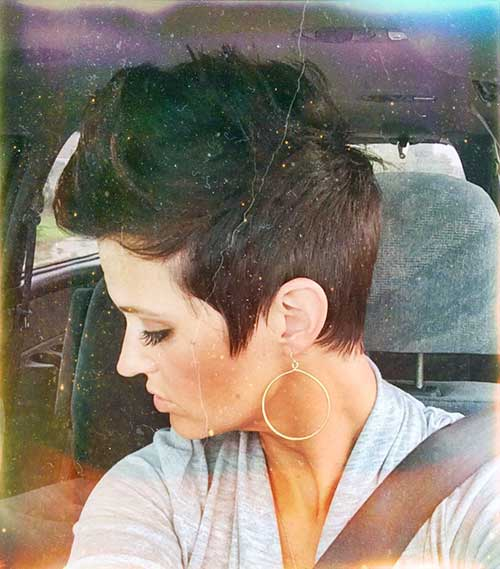 Brown Pixie Haircuts-14