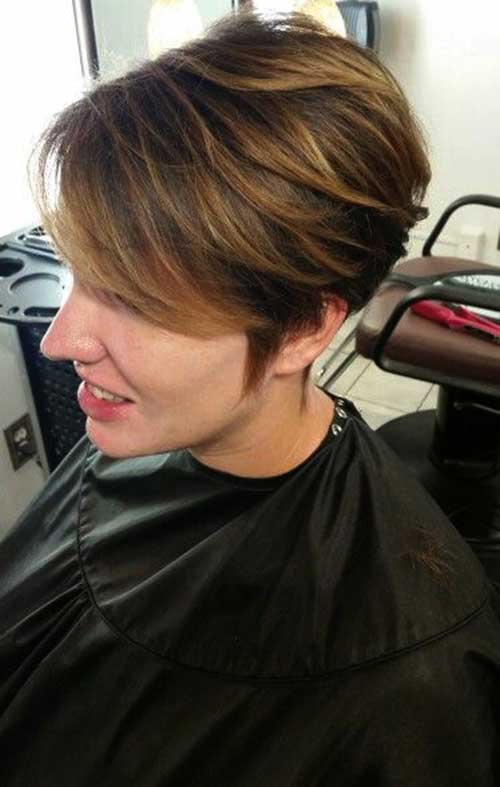 Layered Pixie Cuts-15