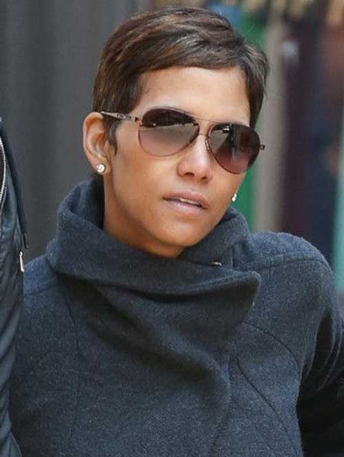 Pixie Cuts Halle Berry-15