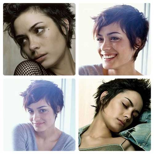 Pixie Haircut Pictures-15