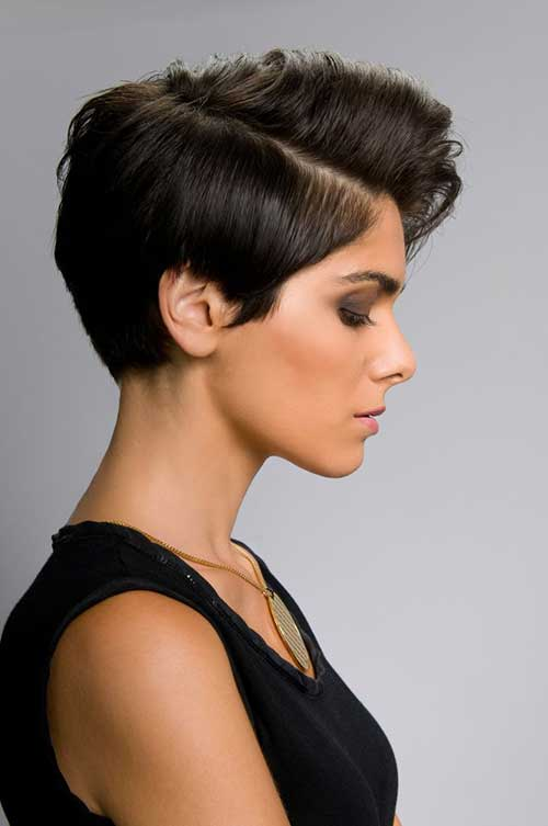 Brown Pixie Haircuts-16