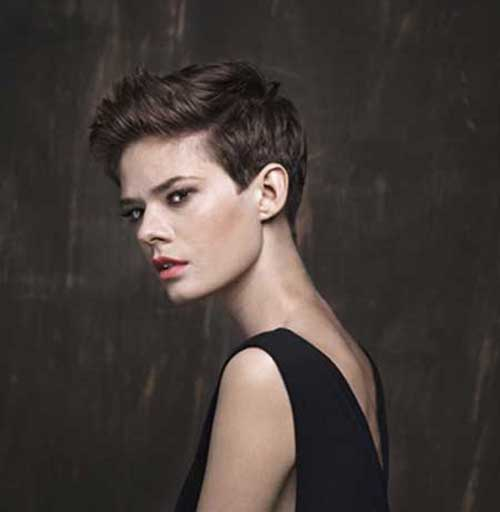 Brown Pixie Haircuts-17
