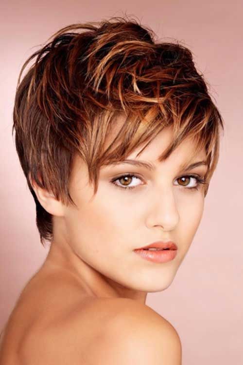 Pixie Haircut Pictures-17