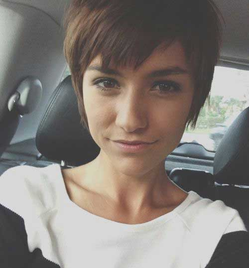 Brown Pixie Haircuts-18